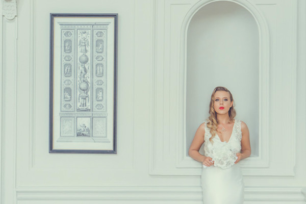 Gloster-House-Wedding-Venue-Shoot-by-In-Love-Photography-1026