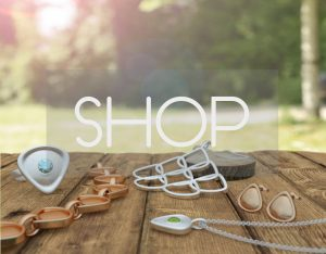 Rionore Jewellery Shop