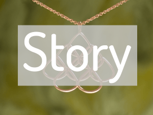 Rionore Jewellery Story